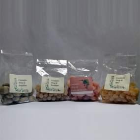 Bolsa de Caramelos Drops